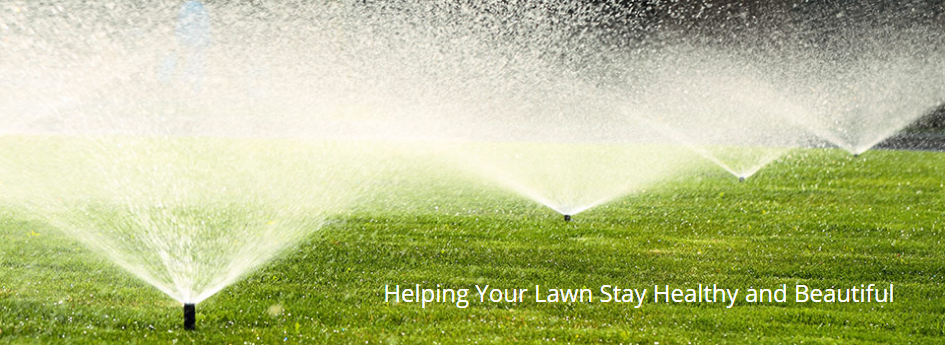 Sprinklers | Helping your lawn stay healthy and beautiful